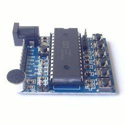 ISD1760 - Voice Recording Module