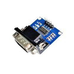 Serial Rs232 To TTL Max3232 Convertor