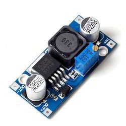 XL6009 DC-DC Boost Converter Module