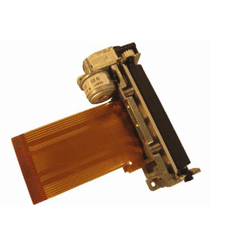 "2"" Thermal Printer Mechanism"