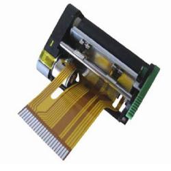 """1"""" Thermal Printer Mechanism"""