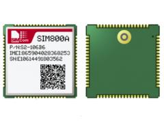 SIM800A Module