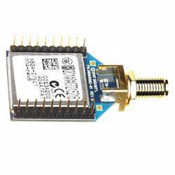 XBEE Pro S2C 63MW RPSMA S2 Module