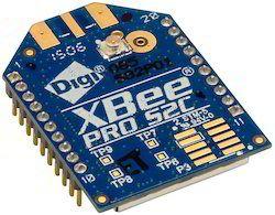 XBEE Pro S2C 63MW U.FL S2 Module