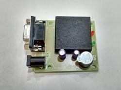RFID Reader - Serial Out