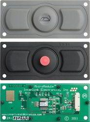Micro Module