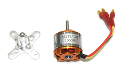 A2212 1000KV Motor