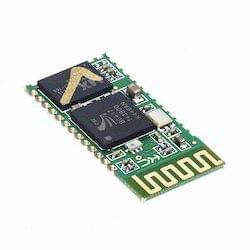 HC-05 Bluetooth Module