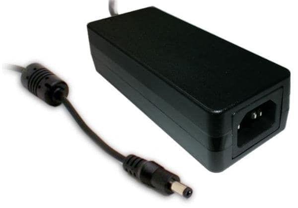 Power Supply - 54W, 9V