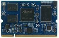 MYC-JA5D4X CPU Module