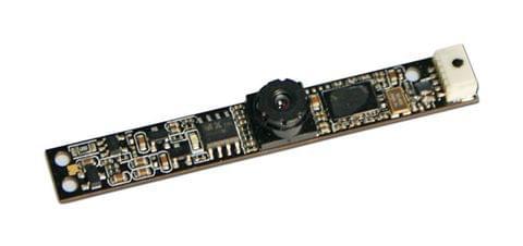 MY-CAM001U USB Digital Camera Module