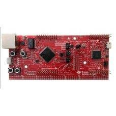 Tiva C Series TM4C1294 Connected LaunchPad