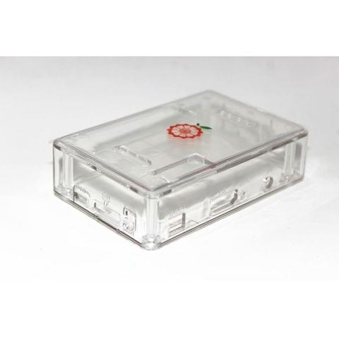 Orange Pi PC Case