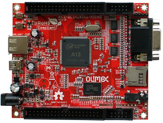 A13-OLinuXino-MICRO