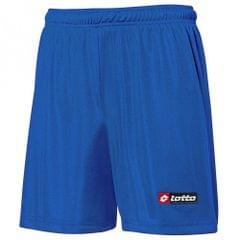 Lotto Herren Fußball-Shorts