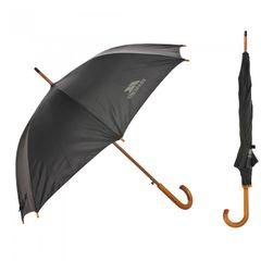 Trespass Baum Regenschirm