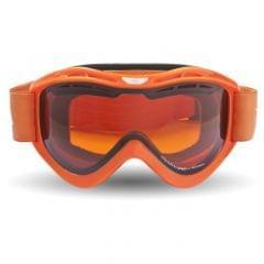 Trespass Erwachsenen Unisex Inti Snowsports Brille