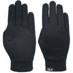 Trespass Unisex Naoki Handschuhe