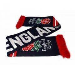 England RFU Navy Rugby Schal