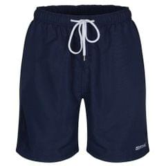 Regatta Great Outdoors Herren Mawson Bade-Shorts, mittlere Länge