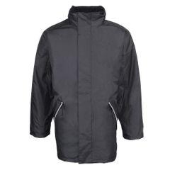 RTY Workwear Jacke / Arbeitsjacke, wasserfest, winddicht