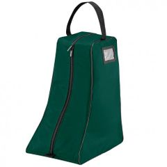 Quadra Stiefel Tasche
