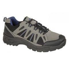Dek Herren Ghillie Trekking-Schuhe