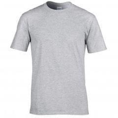 Gildan Premium T-Shirt für Männer