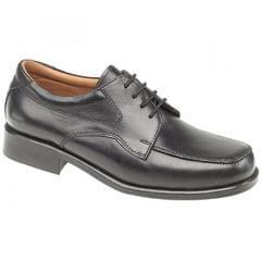 Amblers Birmingham Gibson Herren Schnürschuhe / Schuhe