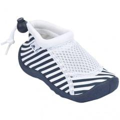 Trespass Kinder Lemur Aqua Schuhe
