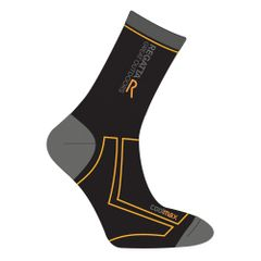 Regatta Great Outdoors Herren 2 Season Wander-Socken mit Coolmax