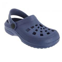 Kinder Sommer Clog Sandale