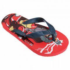 Marvel Avengers Kinder Jungen Flip Flops