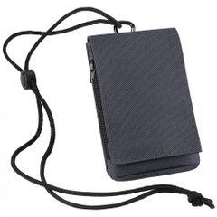 Bagbase Handy Tasche
