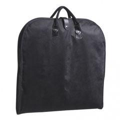 SOLS Premier Kleidertasche / Anzugtasche