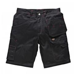 Dickies Herren Redhawk Pro Arbeitshose / Shorts