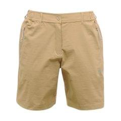 Regatta Great Outdoors Damen Point 214 Fellwalk Stretch-Shorts