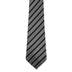 Premier Herren Krawatte, gestreift