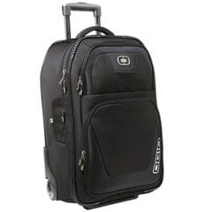 Ogio Kick Start Traveller-Bag / Reise-Trolley ca. 56 cm