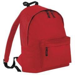 Bagbase Fashion Rucksack, 18 Liter