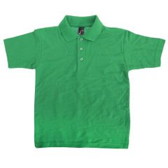 SOLS Kinder Unisex Polo Shirt Summer II