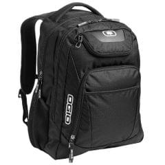 Ogio Business Excelsior Laptop Rucksack
