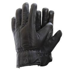 Herren Schafleder Handschuhe