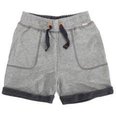 Bench Kinder/Jungen Alo Freizeit Shorts aus Baumwolle
