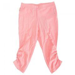 Bench Kinder/Mädchen Littlewish 3/4 Leggings Unifarben