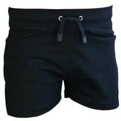 Skinni Minni Mädchen Shorts