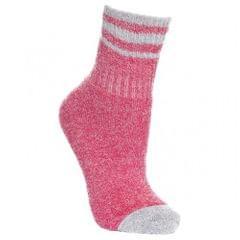 Trespass Kinder Vic Anti-Blasen Stiefel Socken