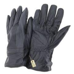 Herren Echtleder-Handschuhe