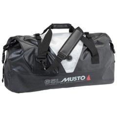 Musto wasserdichte Reisetasche / Sporttasche (65 Liter)