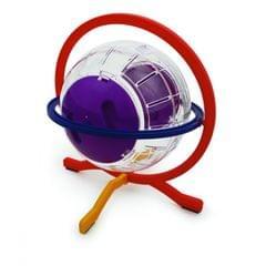 Pennine  Gyroball Hamsterspielzeug